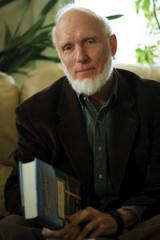 Dr. James W. Loewen